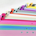 Pulseras-de-Plastico-Mediano-1-Color.jpg