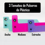 Tamaños-Pulseras-de-Plastico.jpg